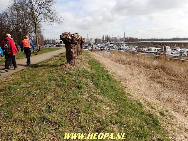 2018-03-21   Dordrecht  25 km   (40)