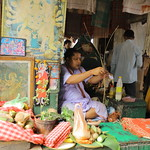 Hooghly prayer stall-2