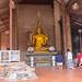 Ayutthaya Thailand (Feb-18)_-3