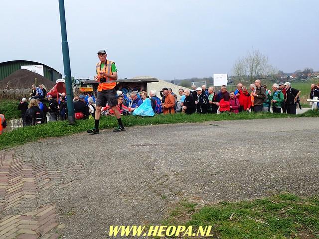 2018-04-11              Rhenen 2e dag    25 Km  (89)