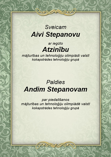 aivis_stepanovs_atziniba