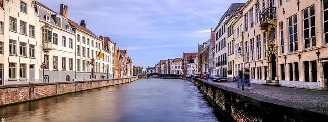 Bruges 2018(1)
