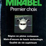 Mirabel premier choix pub