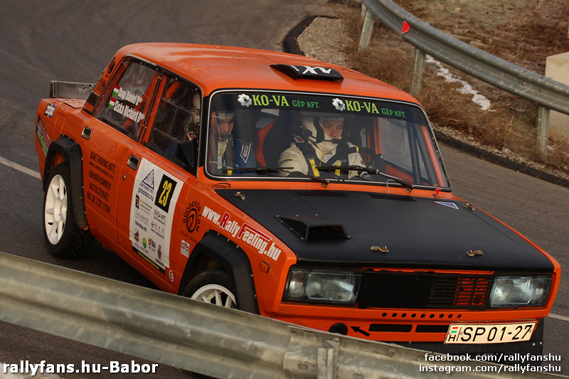 RallyFans.hu-11862