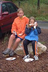 2003 Jugend geht bröteln
