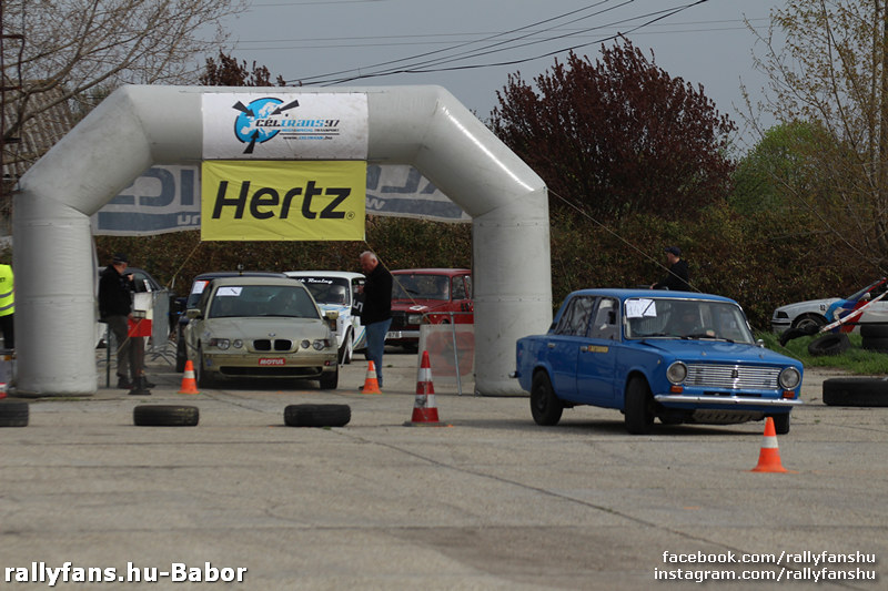 RallyFans.hu-12037