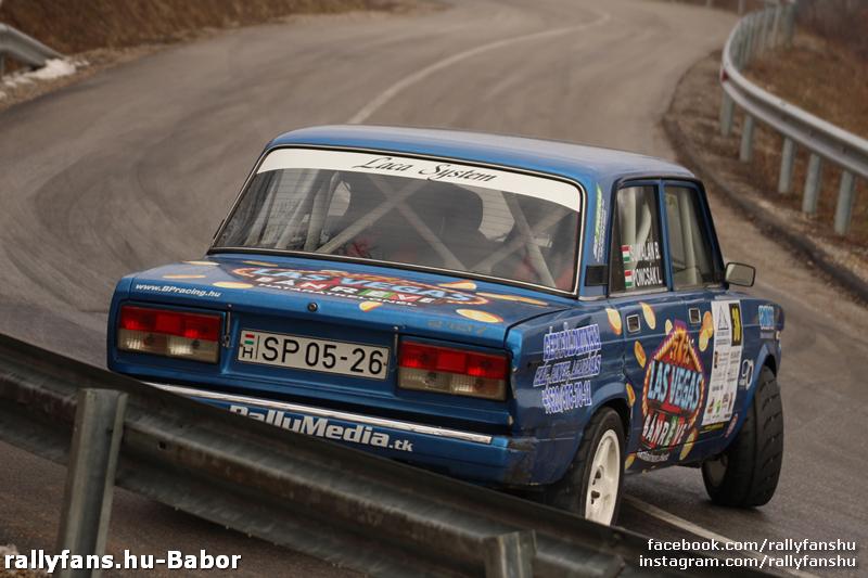 RallyFans.hu-11955