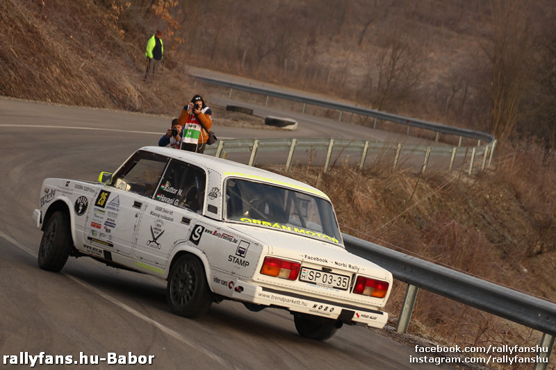 RallyFans.hu-11865