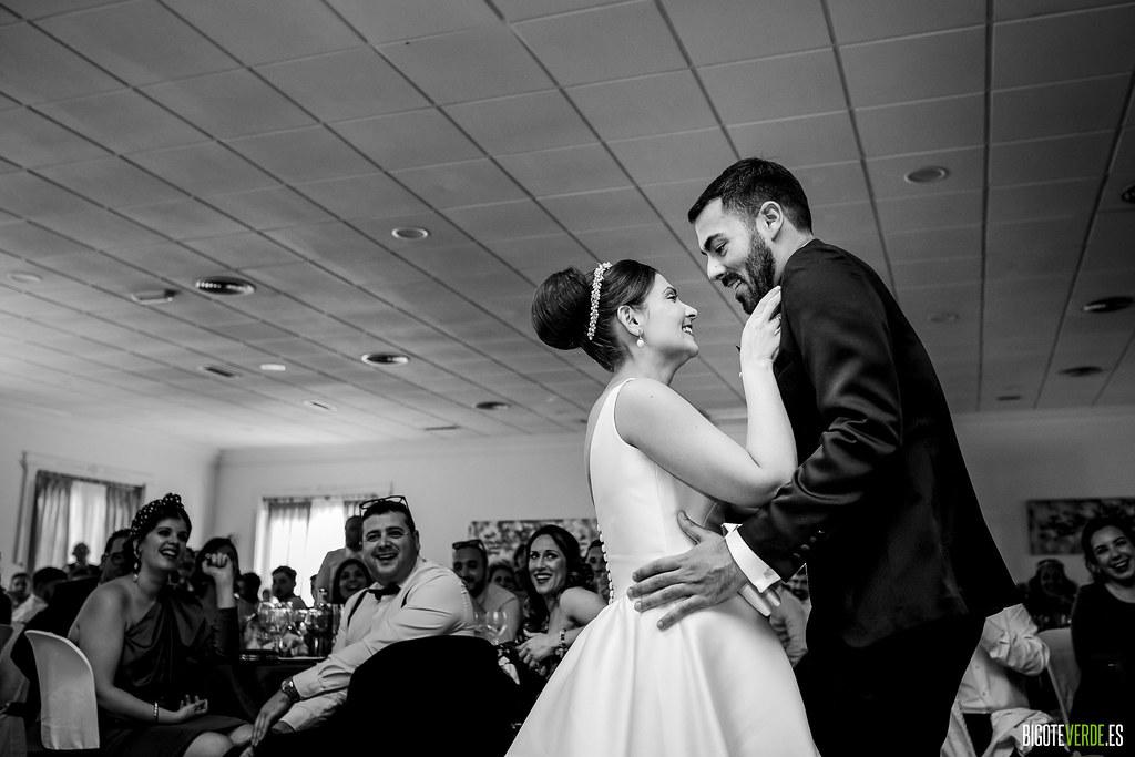 boda-iglesia-redovan-salones-morote-callosa-segura-00043