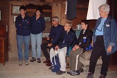 2003-09 Vereinsreise