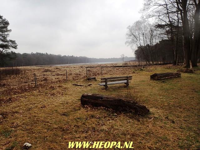 2018-03-28        Hilversum         25 Km (46)