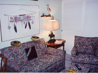 show pics 11-14-2008-055