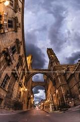 Palermo - La Cattedrale