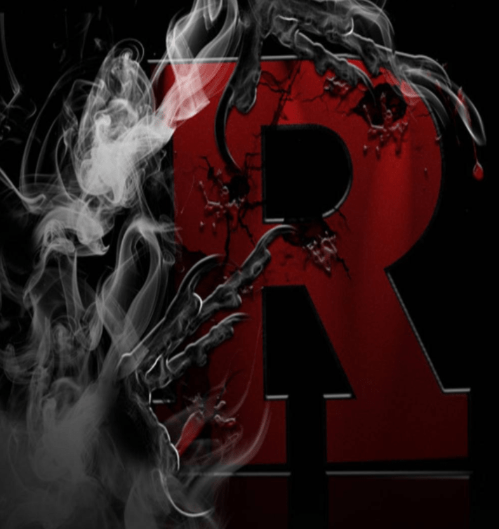 Download R Love M Name Wallpaper Gallery A Photo On Flickriver