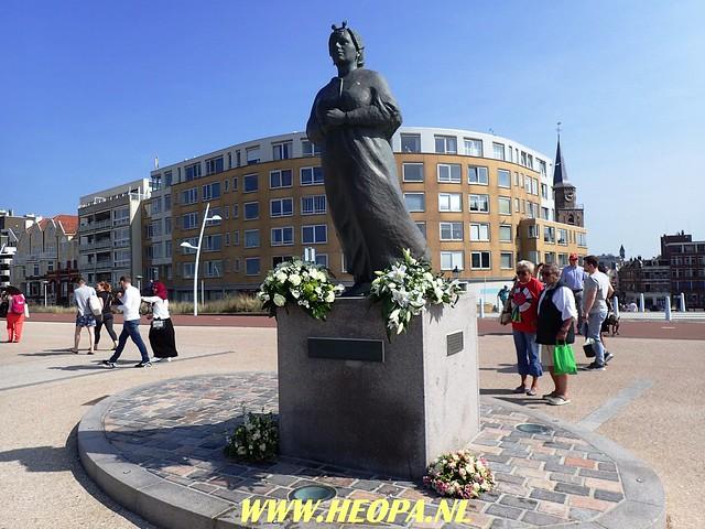 2018-04-21        Den Haag 41 Km      (134)