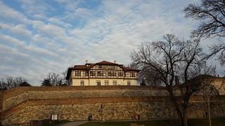 Belgrade | by Biencuta