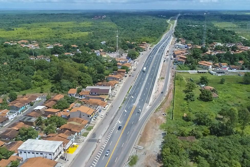 Bacabeira Maranhão fonte: live.staticflickr.com