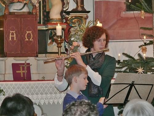 21.12.17 Weihnachtsmusik in der Kapelle (16)