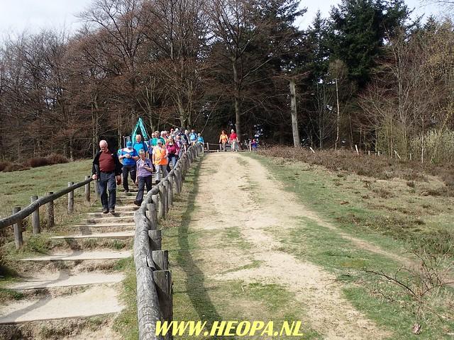 2018-04-10        Rhenen 1e dag      25 Km  (78)
