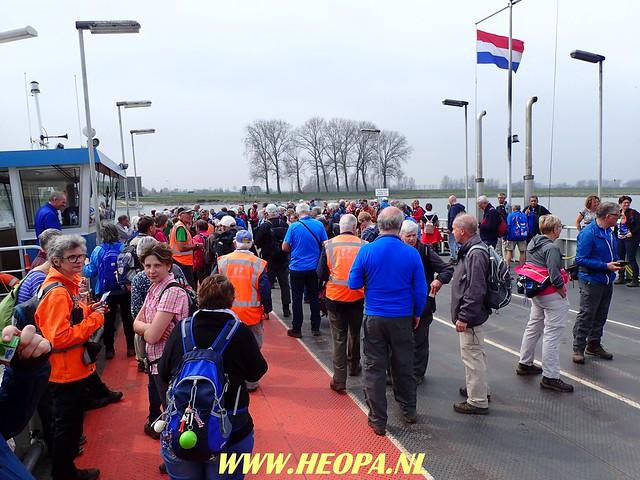 2018-04-11              Rhenen 2e dag    25 Km  (95)