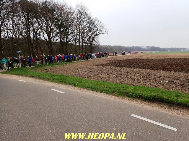 2018-04-11              Rhenen 2e dag    25 Km  (55)