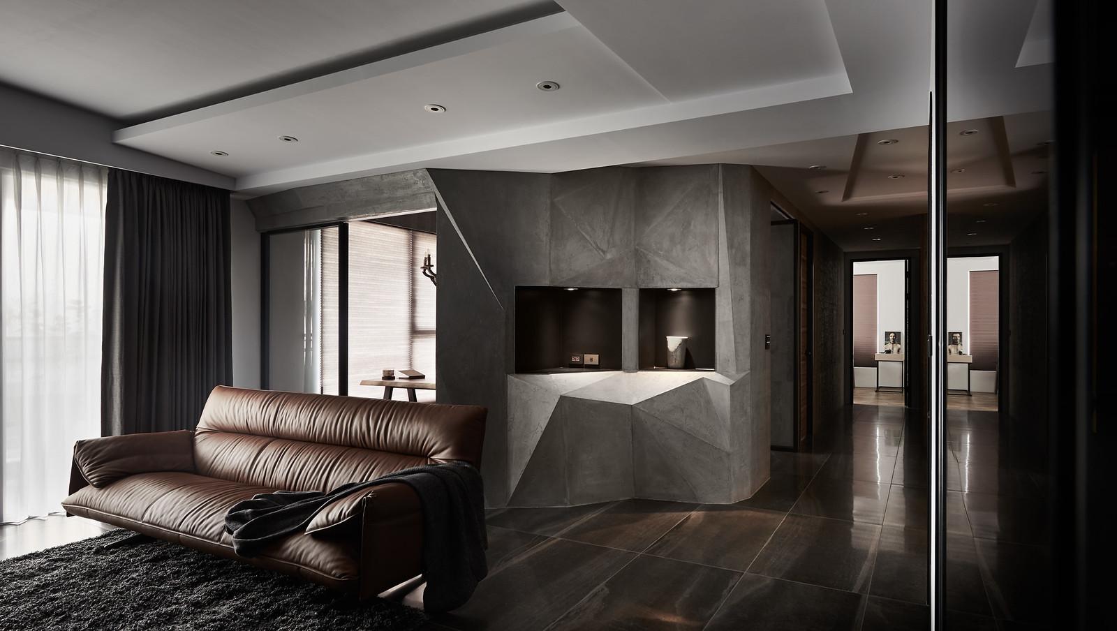 Houseplan_TWWB-127