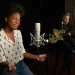 Thu, 12/04/2018 - 10:47am - Erin McKeown Live in Studio A, 4.12.18 Photographer: Gus Philippas