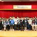 20180303-04國際金融研習營