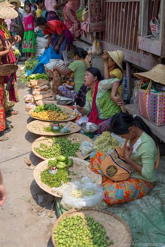 Myanmar-20180325-1529 | by ShaneAndRobbie