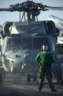 sikorsky h-60