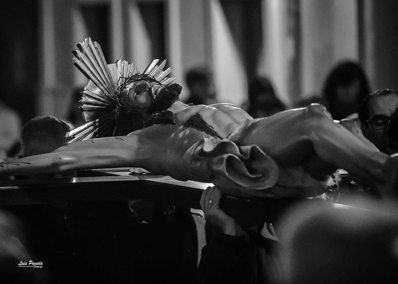(2018-03-23) - IX Vía Crucis nocturno - Luis Poveda Galiano (14)