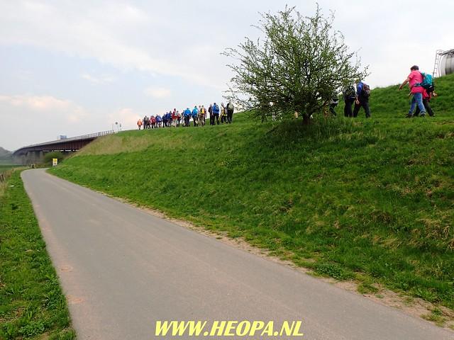 2018-04-11              Rhenen 2e dag    25 Km  (221)