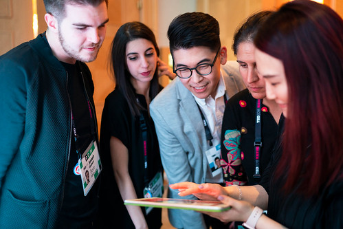 TED2018_20180409_2RL0336_1920 | by TED Conference