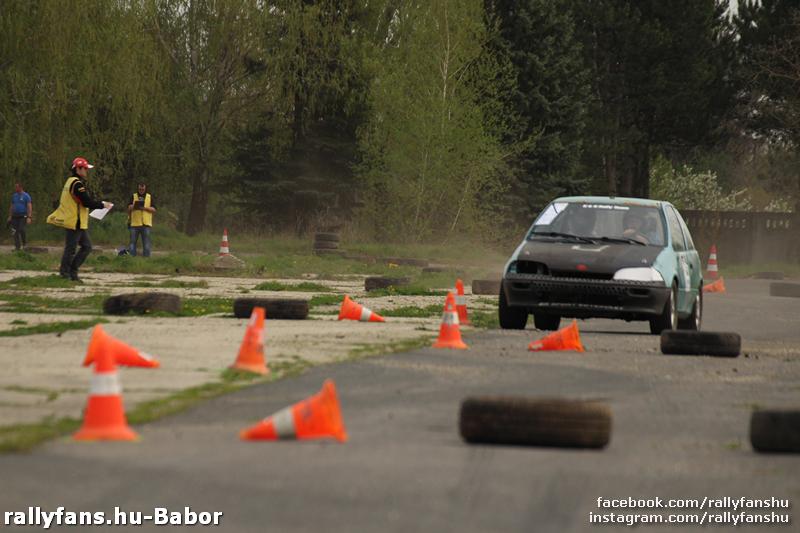 RallyFans.hu-12146