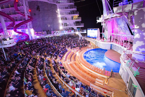 Symphony of the Seas | by OURAWESOMEPLANET: PHILS #1 FOOD AND TRAVEL BLOG