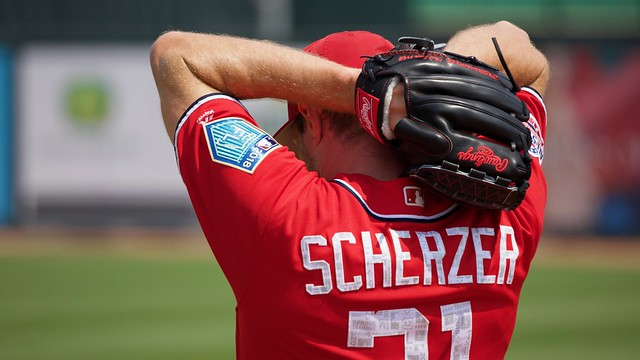 Max Scherzer 02