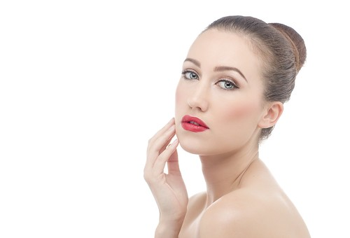 Hair Laser Removal | by adornhairdressers