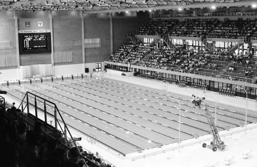 Brisbane 1982 Commonwealth Games