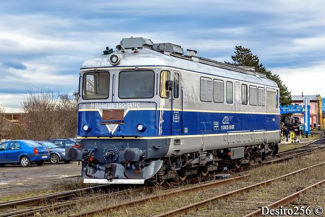 DA 1328 - Sibiu
