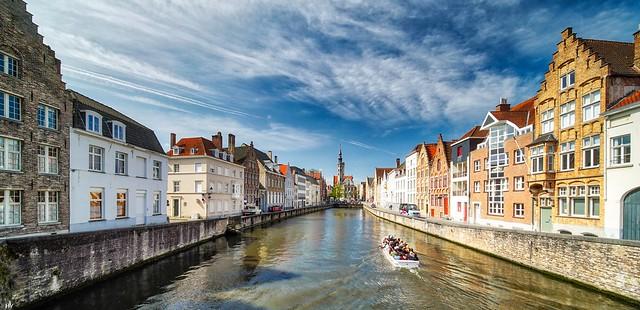 Bruges 2018 (8)