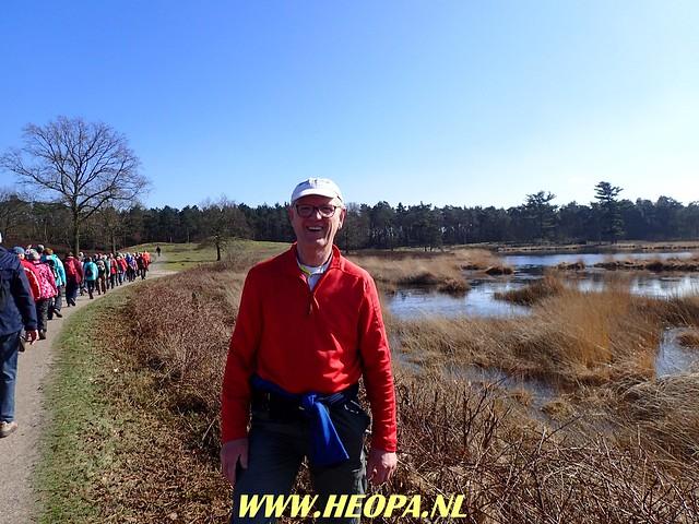 2018-03-14 Alverna 25 Km (151)