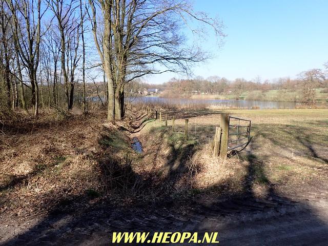 2018-03-14 Alverna 25 Km (121)