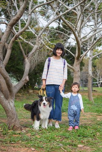 20180304-132親子兒童寵物 rumax 攝影師   by RuMax 2010