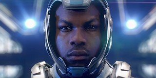 Pacific-Rim-2-John-Boyega-Jake-Pentecost | by DReager100