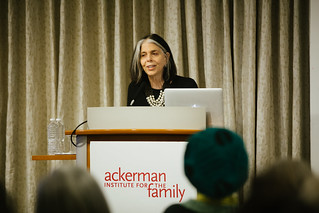 2018 Ackerman Conference | by Moving Families Forward