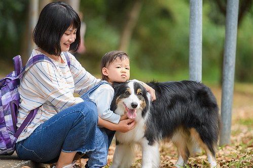 20180304-179親子兒童寵物 rumax 攝影師 | by RuMax 2010