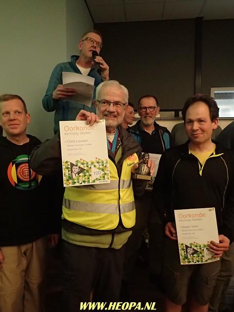2018-03-23          Klarenbeek  deel 01 40 km  (25)