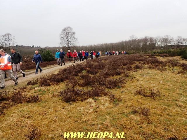 2018-03-28        Hilversum         25 Km (16)