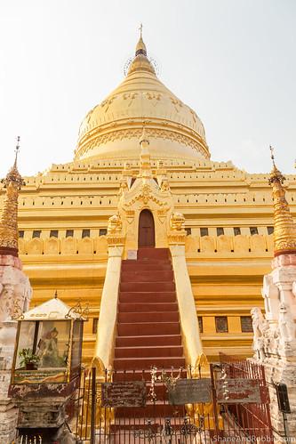 Myanmar-20180324-1220 | by ShaneAndRobbie