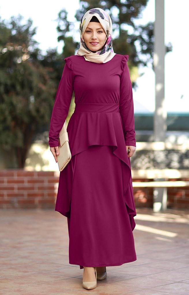 fd6ffdc7dcbac kadın giyim siteleri, butik giyim siteleri   kadın giyim sit…   Flickr